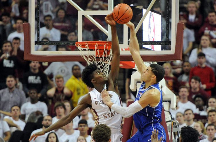 9802682-ncaa-basketball-duke-at-florida-state-850x560.jpeg