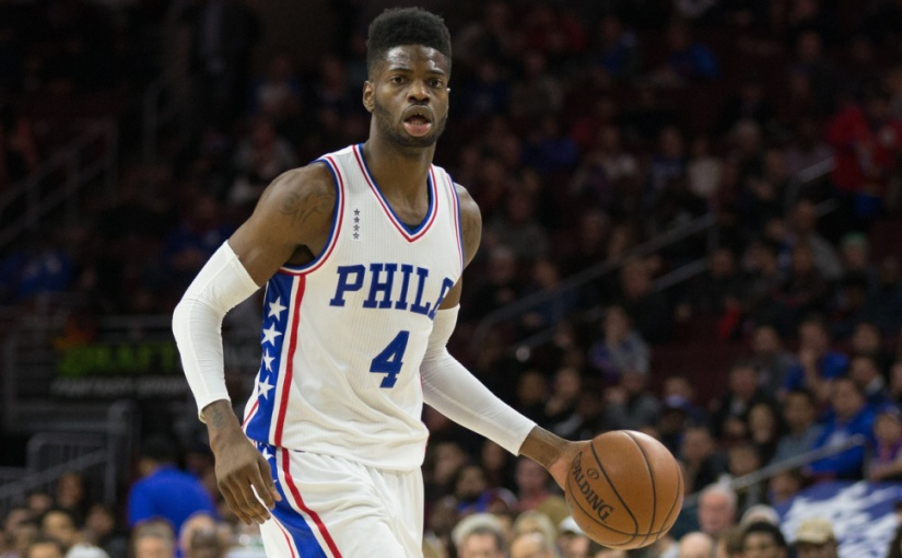 Sixers at Mavericks: Game Preview